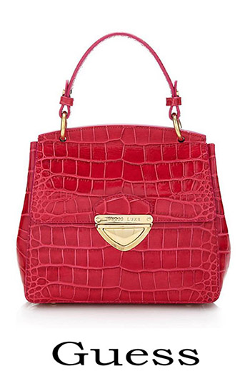 New Arrivals Guess 2018 Bags For Women