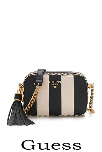 Purses Guess Bags For Women Spring Summer 2018