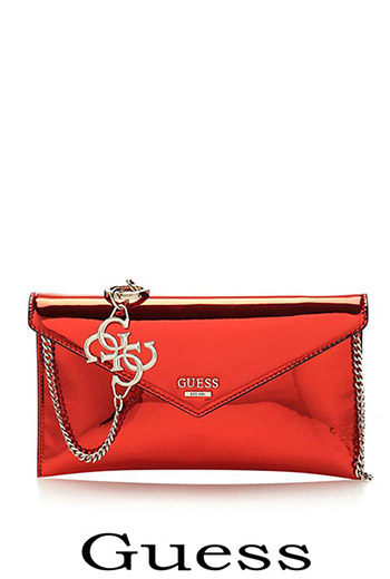 Purses Guess Bags For Women Spring Summer