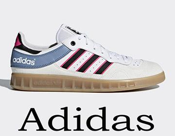 Adidas Originals 2018 Trends 2