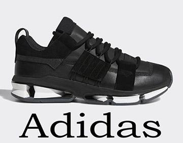 Adidas Originals 2018 Trends 3