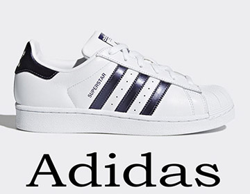 Adidas Originals 2018 Trends 4