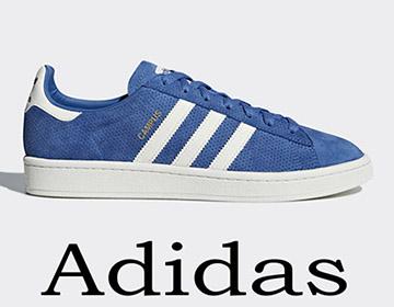 Adidas Originals 2018 Trends 5