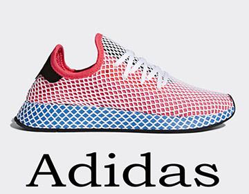 Adidas Originals 2018 Trends 6