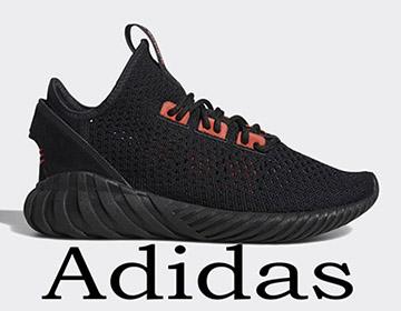 Adidas Originals 2018 Trends 7