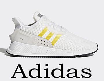 Adidas Originals 2018 Trends 9