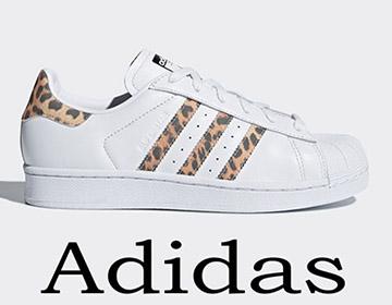 Adidas Originals 2018 Shoes 1