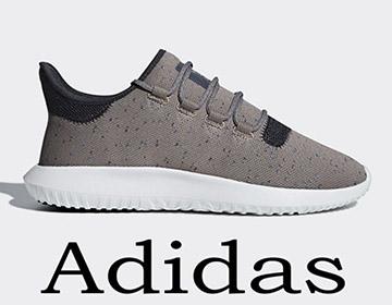 Adidas Originals 2018 Shoes 2
