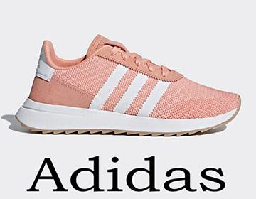 Adidas Originals 2018 Shoes 3