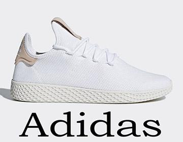 Adidas Originals 2018 Shoes 4