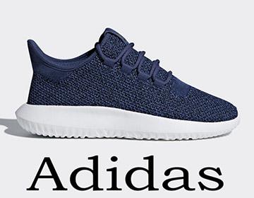 Adidas Originals 2018 Shoes 5