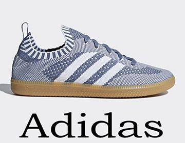 Adidas Originals 2018 Shoes 6