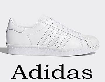 Adidas Originals 2018 Shoes 7
