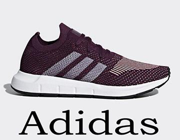 adidas originals 2018
