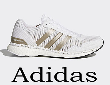 Adidas Running 2018 Shoes 11