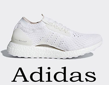 Adidas Running 2018 Shoes 2