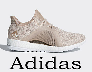 Adidas Running 2018 Shoes 3