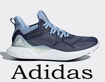 Adidas Running 2018 Shoes 5
