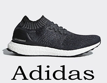 Adidas Running 2018 Shoes 6