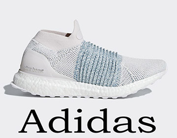 Adidas Running 2018 Shoes 7