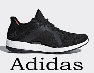Adidas Running 2018 Shoes 8