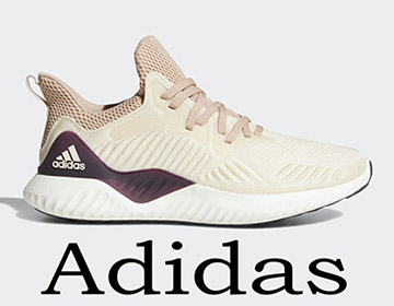Adidas Running 2018 Shoes 9