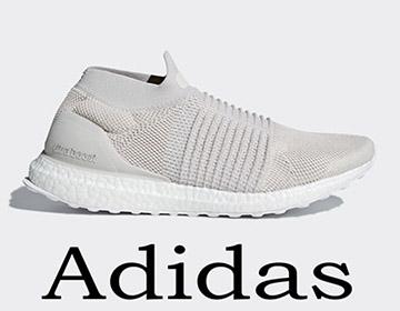 Adidas Running 2018 Trends 2