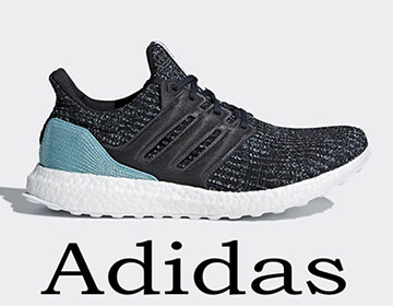 Adidas Running 2018 Trends 3