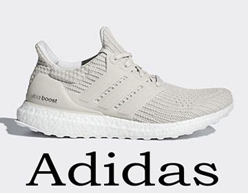 Adidas Running 2018 Trends 4