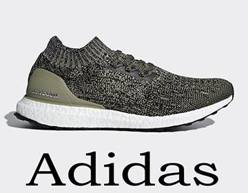 Adidas Running 2018 Trends 5
