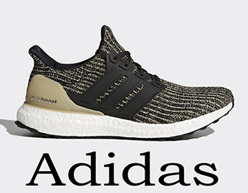 Adidas Running 2018 Trends 6