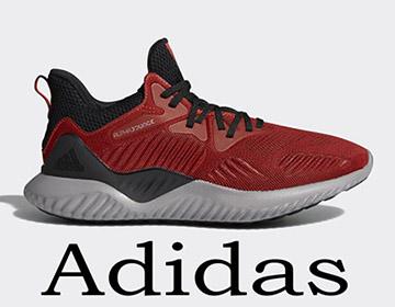 Adidas Running 2018 Trends 7