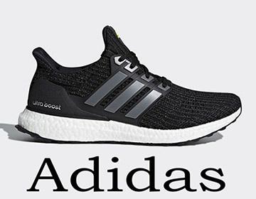 Adidas Running 2018 Trends 8