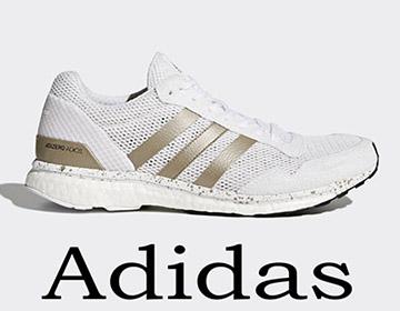 Adidas Running 2018 Trends 9
