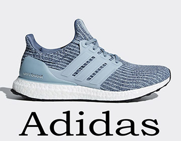 Adidas Running 2018 For Adidas Shoes For Men