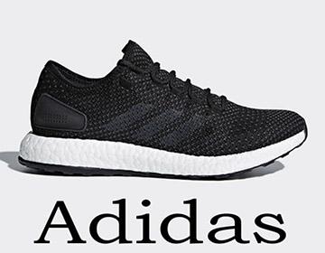 Adidas Running 2018 For Men Spring Summer