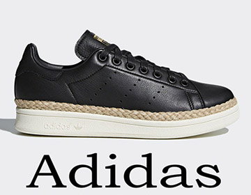 Adidas Stan Smith 2018 Shoes 5
