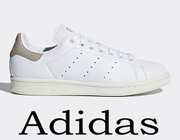 Adidas Stan Smith 2018 Shoes 6