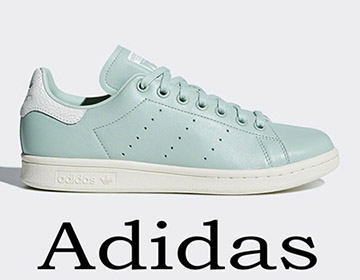 Adidas Stan Smith 2018 Shoes 8