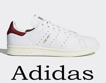 Adidas Stan Smith 2018 Trends 2