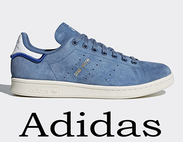 Adidas Stan Smith 2018 Trends 4