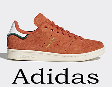 Adidas Stan Smith 2018 Trends 6