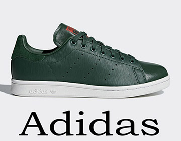 Adidas Stan Smith 2018 Trends 8