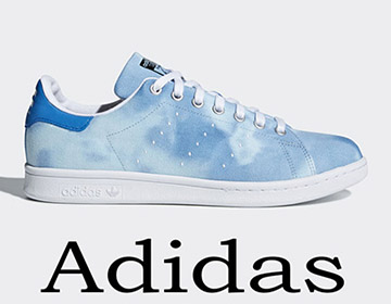 Adidas Stan Smith 2018 Trends 9