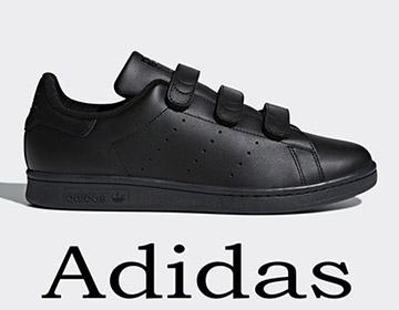 Adidas Stan Smith 2018 For Men Spring Summer