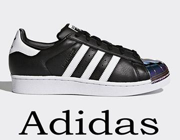 Adidas Superstar 2018 Shoes 1