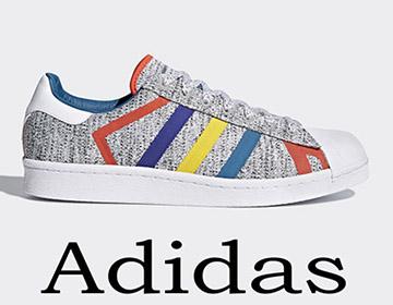 Adidas Superstar 2018 Shoes 10