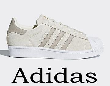 Adidas Superstar 2018 Shoes 2