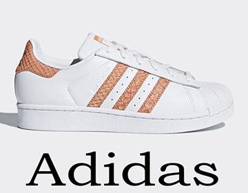 Adidas Superstar 2018 Shoes 4