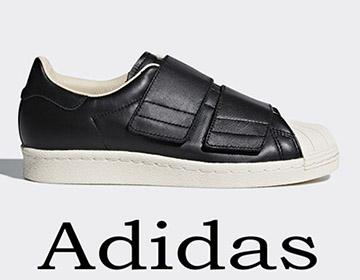 Adidas Superstar 2018 Shoes 5